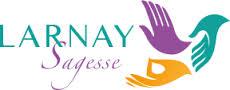 logo larnay